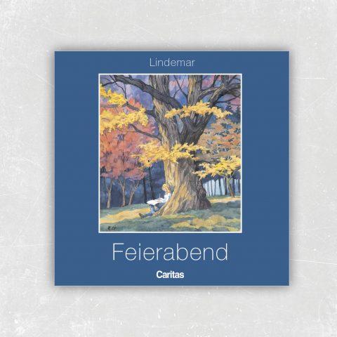 cd-feierabend-2013