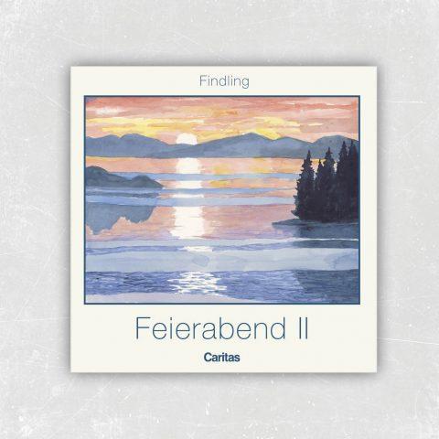 cd-feierabend_ii-2014