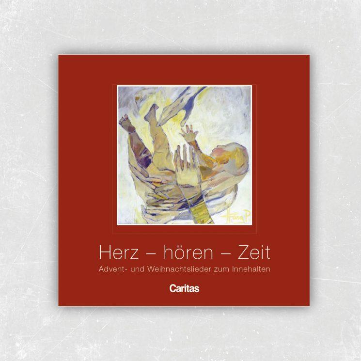 cd-herz-hoeren-zeit-2012
