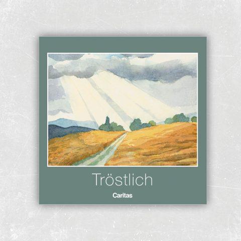 cd-troestlich-2015