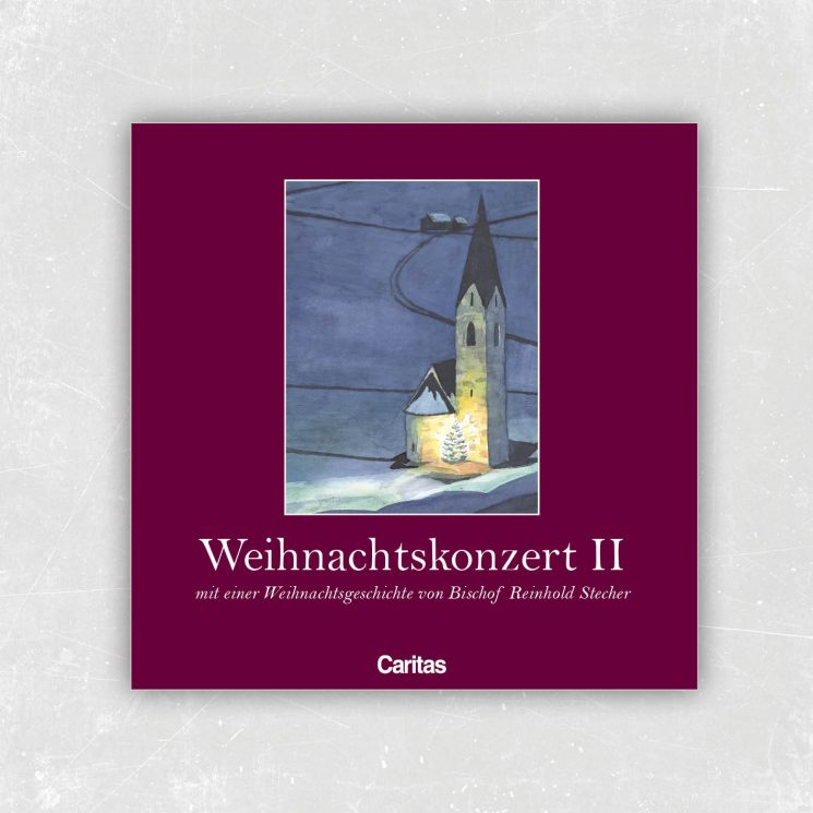 cd-weihnachtskonzert_ii-2007