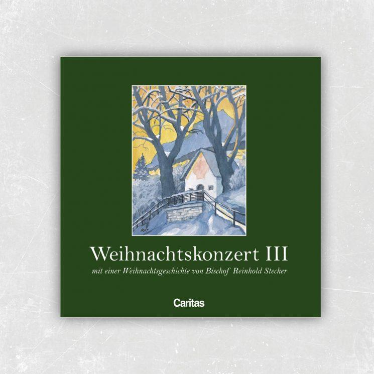 cd-weihnachtskonzert_iii-2008