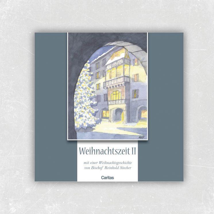 cd-weihnachtszeit_ii-2010