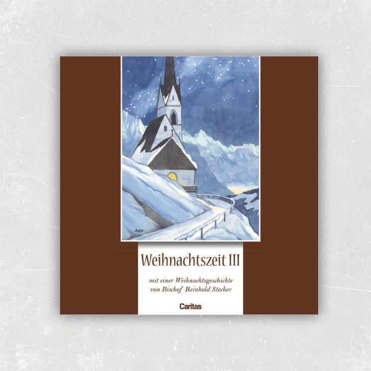 cd-weihnachtszeit_iii-2011