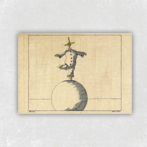 flora-balance