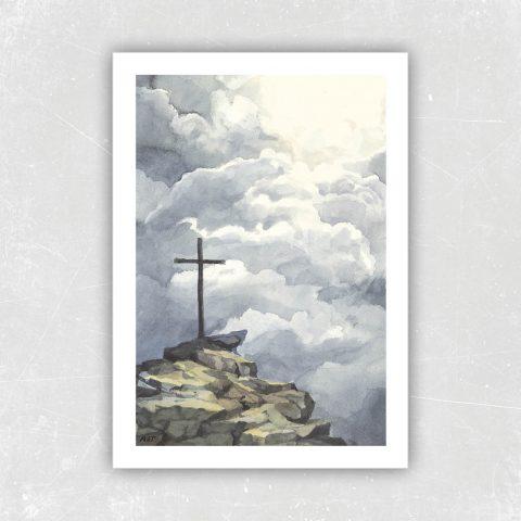 kondolenzkarte-2012