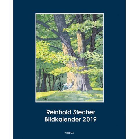 Stecher-Kalender-2019