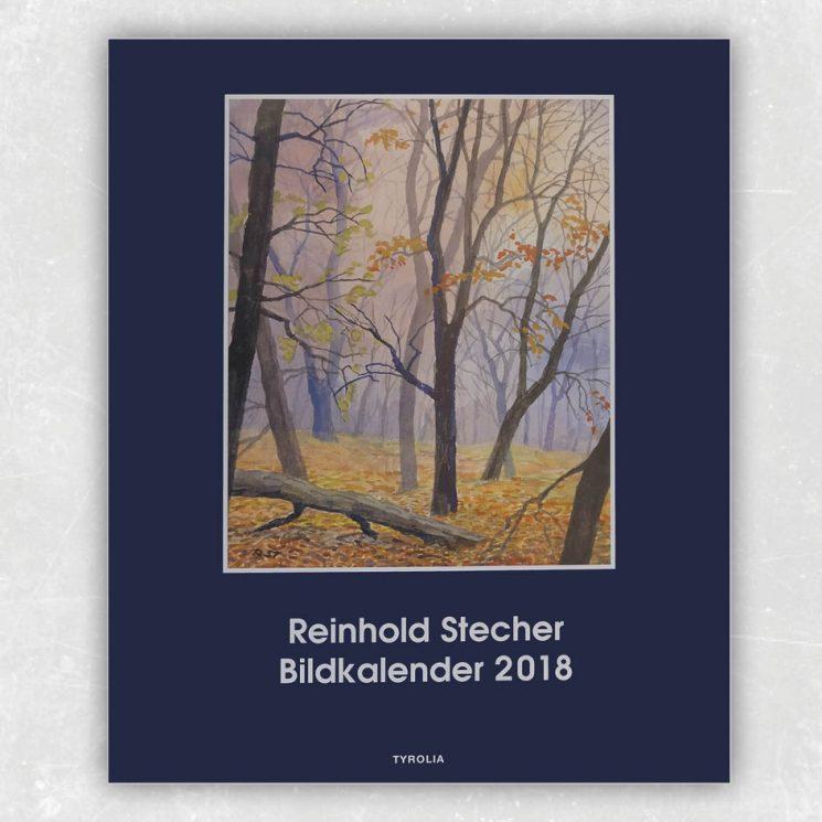 Stecher-kalender-2018