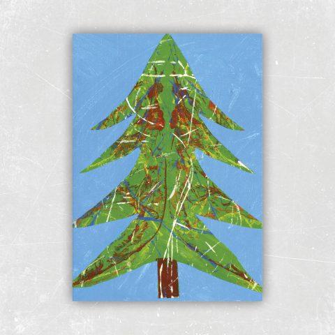 weihnachtsbaum_uderns-czz