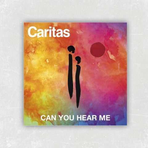 CD-can_y_hear_me