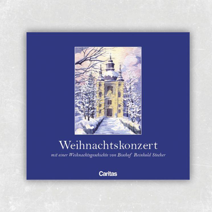 CD-Weihnachten-2006