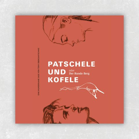 Patschele-Kofele-2018-shop