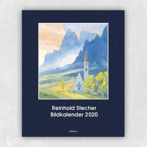 Bücher / Kalender