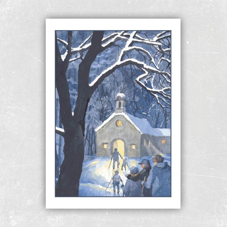 Weihnachtskarten-2018-Hoettinger-Bild