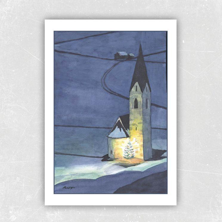 Weihnachtskarten-2018-Kals
