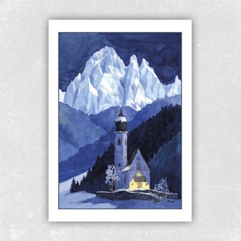 Weihnachtskarten-2018-Ranui