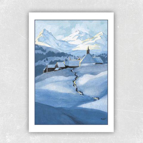 Weihnachtskarten-2018-Rojen