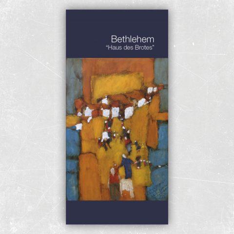 Weihnachtskarten-2018-Seifert