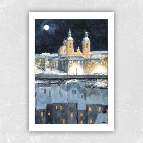 Weihnachtskarten-2018-St-Jakob