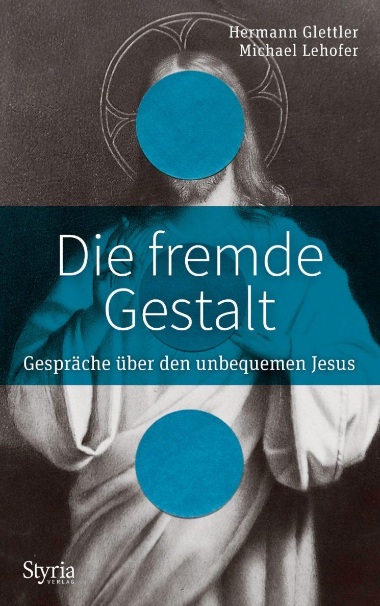 Die_fremde_Gestalt-Buch-Glettler